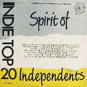 SPIRIT OF INDEPENDENTS